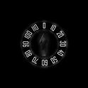 Old School Speedometer icon