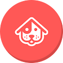 DogBuddy icon