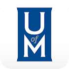 The University of Memphis icon