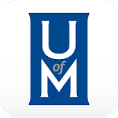 The University of Memphis