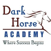 Tải Game DHA (Dark Horse Academy)