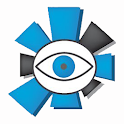 CENTCOM icon