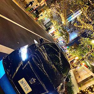 クラウンアスリート 210系 AWS210・2016年式のカスタム事例画像 トール⋆͛*͛ ⋆🌛さんの2020年11月30日22:01の投稿