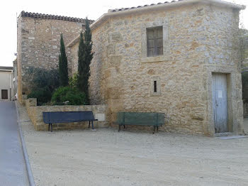 studio à Thézan-des-Corbières (11)