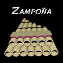 Zampoña icon