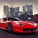 Download Ferrari Automobile Wallpaper For PC Windows and Mac