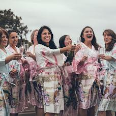 Düğün fotoğrafçısı Orçun Yalçın (orya). 06.09.2017 fotoları