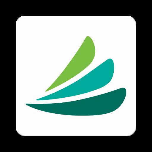 CareCredit Mobile App