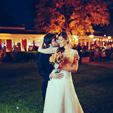 Wedding photographer Zeke Garcia (Zeke). Photo of 22.11.2017