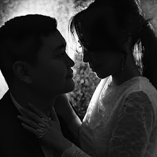 Wedding photographer Mariya Gekkel (mariyagekkel). Photo of 13.03.2018