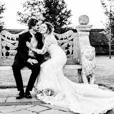 Wedding photographer Marco Bresciani (MarcoBresciani). Photo of 23.05.2018