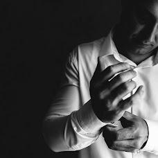 Wedding photographer Evgeniy Serdyukov (pcwed). Photo of 12.05.2017