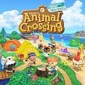 Animal Crossing: New Horizons icon