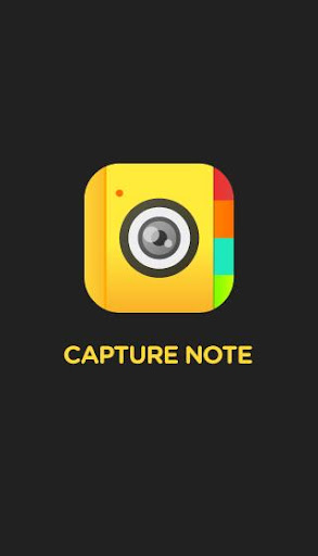 CaptureNote