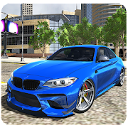 Game C63 EXTREME DRIFT SIMULATOR 2018 APK for Kindle