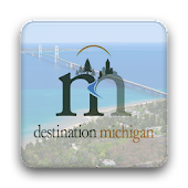 Destination Michigan