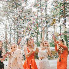 Wedding photographer Serba Stanislav (serbast). Photo of 26.07.2016