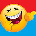 Hindi Jokes 2020: Offline chutkule icon