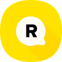 Rounds Free Video Chat & Calls icon
