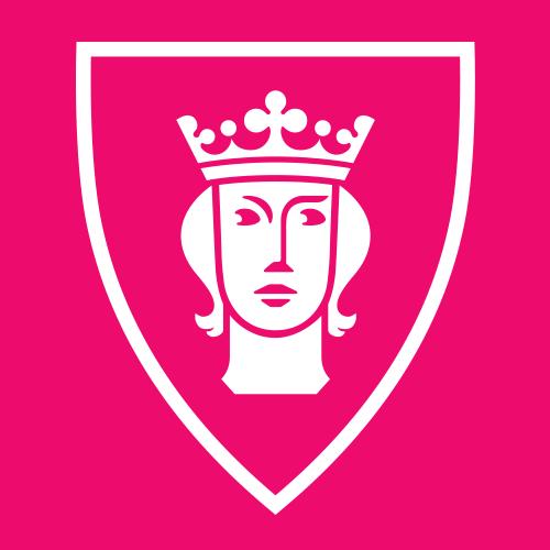 Abrahamsbergsskolan