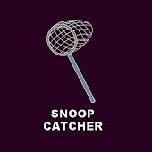 SnoopCatcher Free