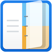 Schedule St. - day planner app