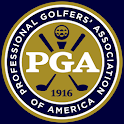 Aloha PGA icon