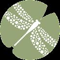 Delta Care Rx e-Tools icon