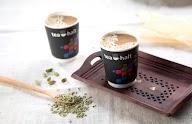 Tea Halt photo 6