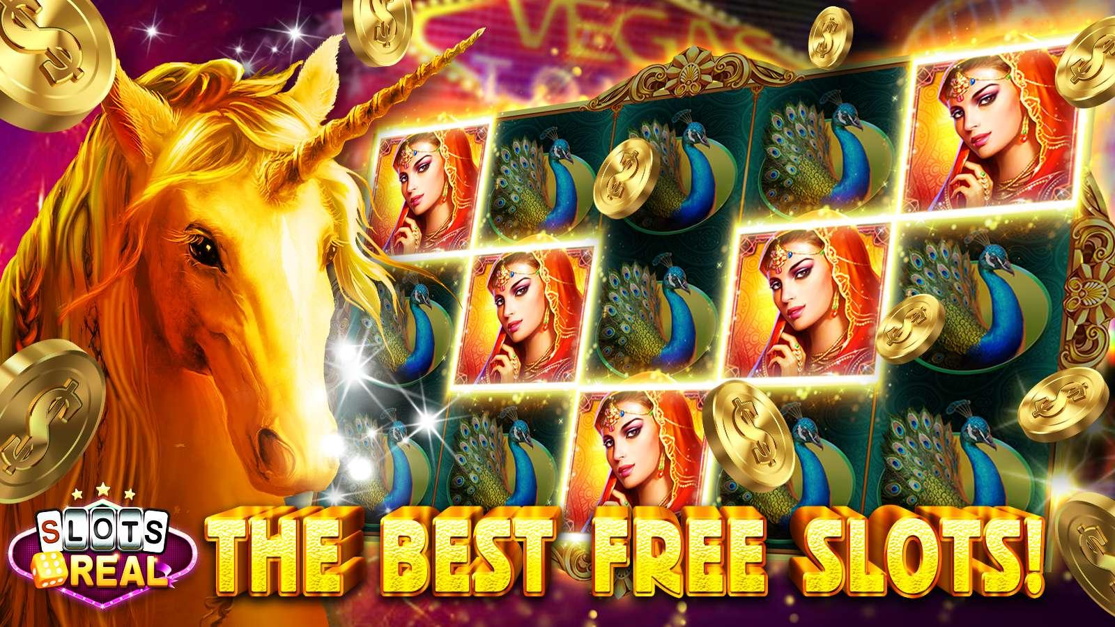 Banana Slot - Win Big Playing Online Casino Games