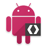 Android Studio Pro: Learn Android App Development 2.9.9