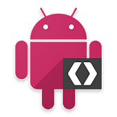 Android Studio Pro: Learn Android App Development
