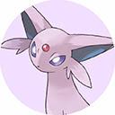 Eeveelutions Pokemon Wallpapers HD Theme