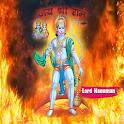 Hanuman Chalisa and Sahasranam icon