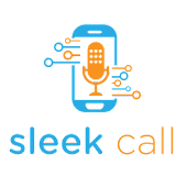 Call Voice Changer :Sleek Call