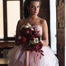 Wedding photographer Denis Misko (misko). Photo of 12.03.2017