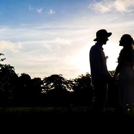Wedding photographer Tiago Saldanha (tiagosaldanha). Photo of 03.11.2016