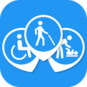 Mapp4all - Wikiaccessibility