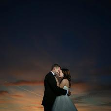 Fotograful de nuntă Paul Simicel (bysimicel). Fotografie la: 12.10.2017