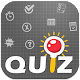 QuizWiz for PC-Windows 7,8,10 and Mac
