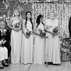 Wedding photographer Ruan Redelinghuys (ruan). Photo of 14.10.2016