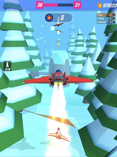 FighterCoach 3D apktram screenshots 13