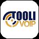 Tooli voip (app)