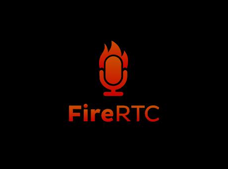 FireRTC