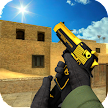 Counter Terrorist : Go 2017 APK