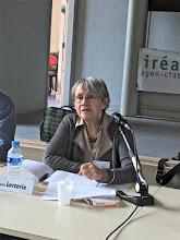 Photo: Françoise Lorcerie