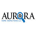 Aurora Home Inspections icon