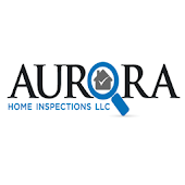 Aurora Home Inspections
