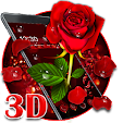 3D valentin.. file APK for Gaming PC/PS3/PS4 Smart TV