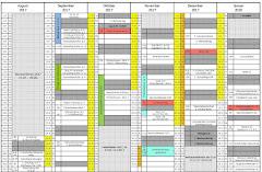 Kalender exc-1718-1hj-100717.jpg